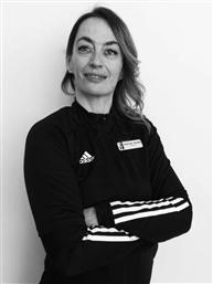 Simona  Baraldi