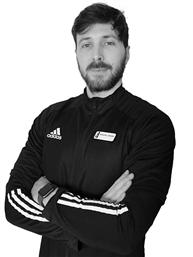 Stefano Ross