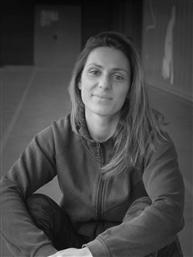 Rossella  Calitri