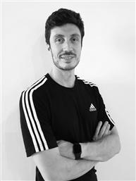 Marco Lo Fermo