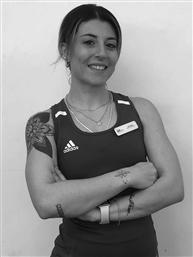 Giuliana Correnti