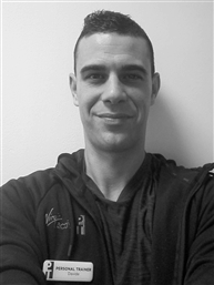 Davide D Ancona