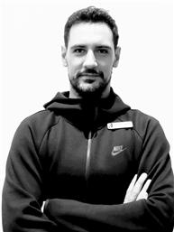 Davide Mocciolella