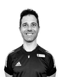 Alessandro El Sherbiny