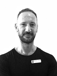 Matteo Gulizia
