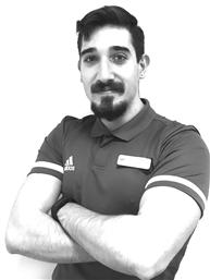Luca Catalano