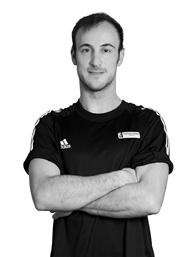 Nikola Aleksic