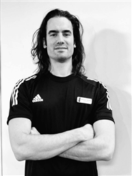 Alessandro Volpato