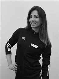 Anna Cataffo