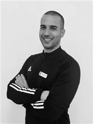 Alessandro Paoli