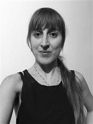 Silvia Melatti