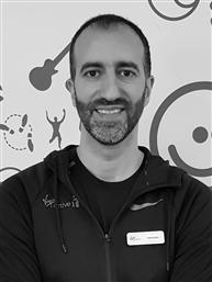 Massimo Sartore