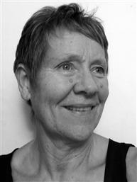 Lucia Savoldelli