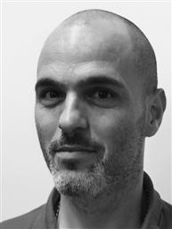 Luca  Rincione