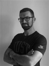 Dario Pirozzi