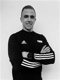 David Mitri