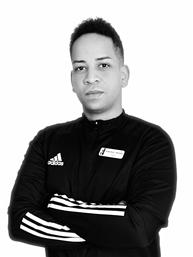 Junior Gonzaga