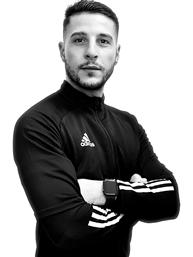 Giulio Gigliotti