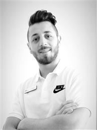 Francesco Lucante