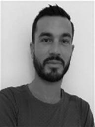Fabrizio Ferrucci