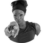 Emi Wokoma
