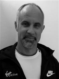 Nicola Tomljanovich