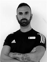 Mauro Lugarà