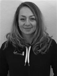 Sonia Manzella