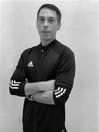 Davide Montoro
