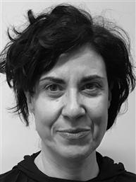 Roberta  Saccomani