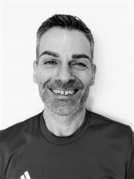 Fabrizio Randisi