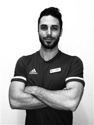Alessandro Belletti