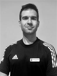Gabriele Pellicciari