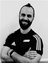 Daniele Cittadini