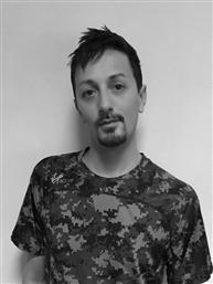 Federico Jeantet