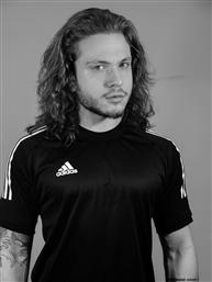Daniele Manfredini