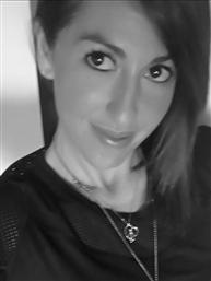 Sabina  Manzari
