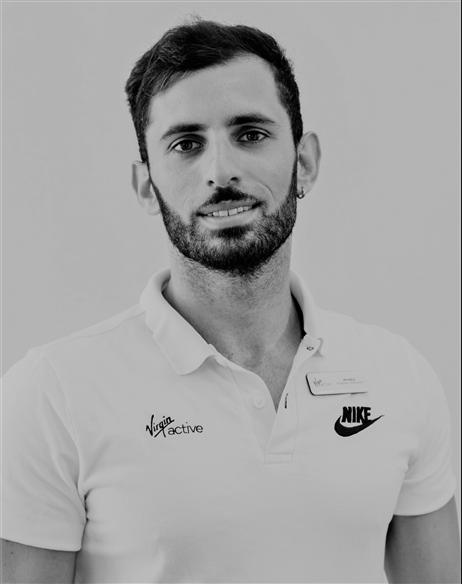 Michele Villano