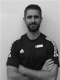Jacopo Talotta