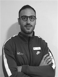 Giacomo  DAlessandro