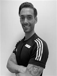 Enrico Manfroni