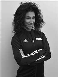 Sara Falletta