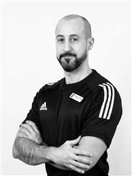 Alberto Castellucci