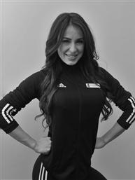 Martina Merone