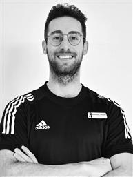 Matteo  Franchini