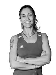 Barbara Levis
