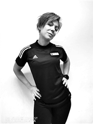 Anna Rivieri