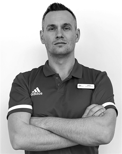 Serghei Spasov