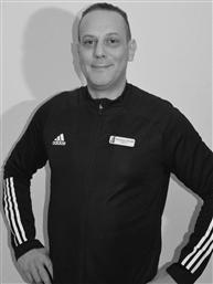 Massimo Morelli