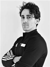 Paolo  De Rosa